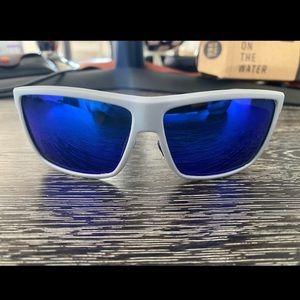 Costa Rincon men's sunglasses NWT